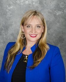 Laura Castorani