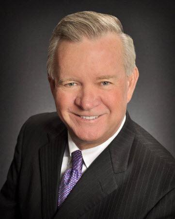 Michael Plum