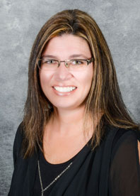 Carissa Schmidt