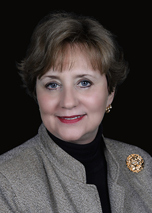 Carol S. Edwards
