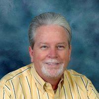 Ken Dunbar
