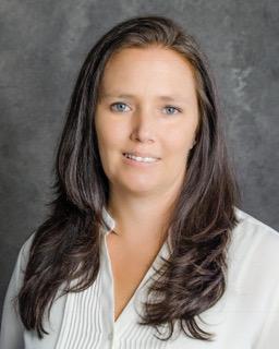 Donna Saxe