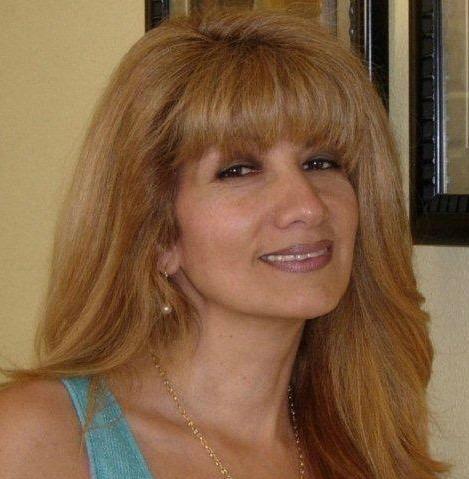 Connie Grimaldi