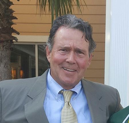 Doug Toney