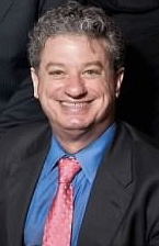 Andrew C. Tsunis