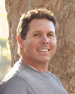 Scott McNay