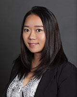Wenjun Wang