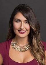 Lorena Rabago
