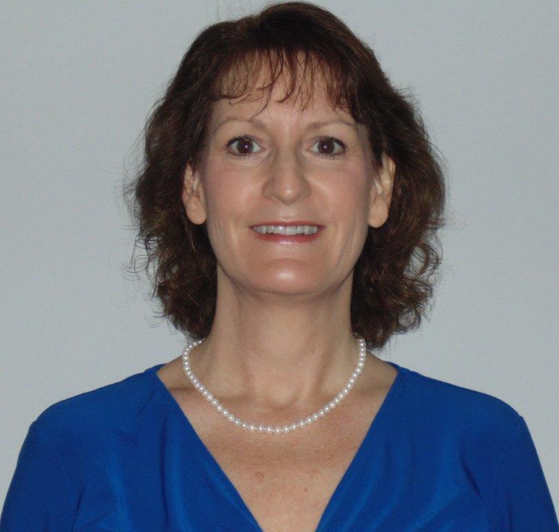 Muriel Gerlich