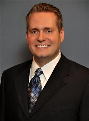 Derek Erlandson