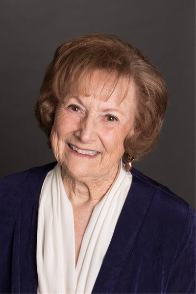 Gwen Zierke