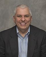 Richard Mauriello