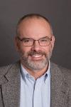 Tim Foreman