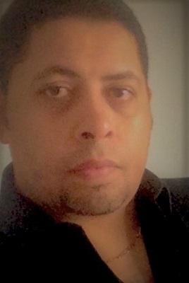 Hesham Hassan