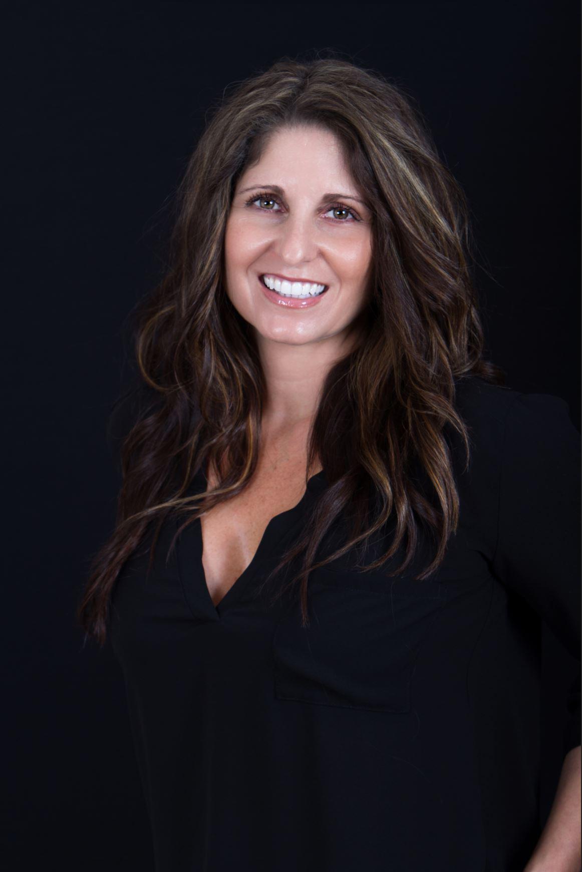 Monique Bosi