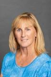 Lori Cleary