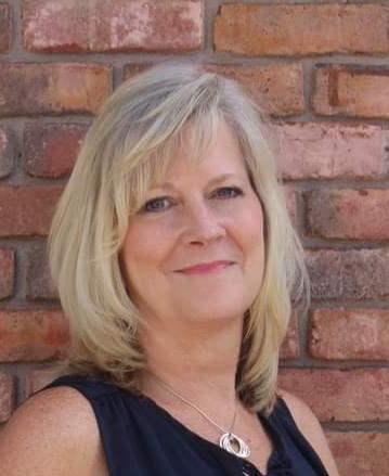 Joannie Bruns