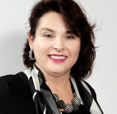 Grace Rudawski