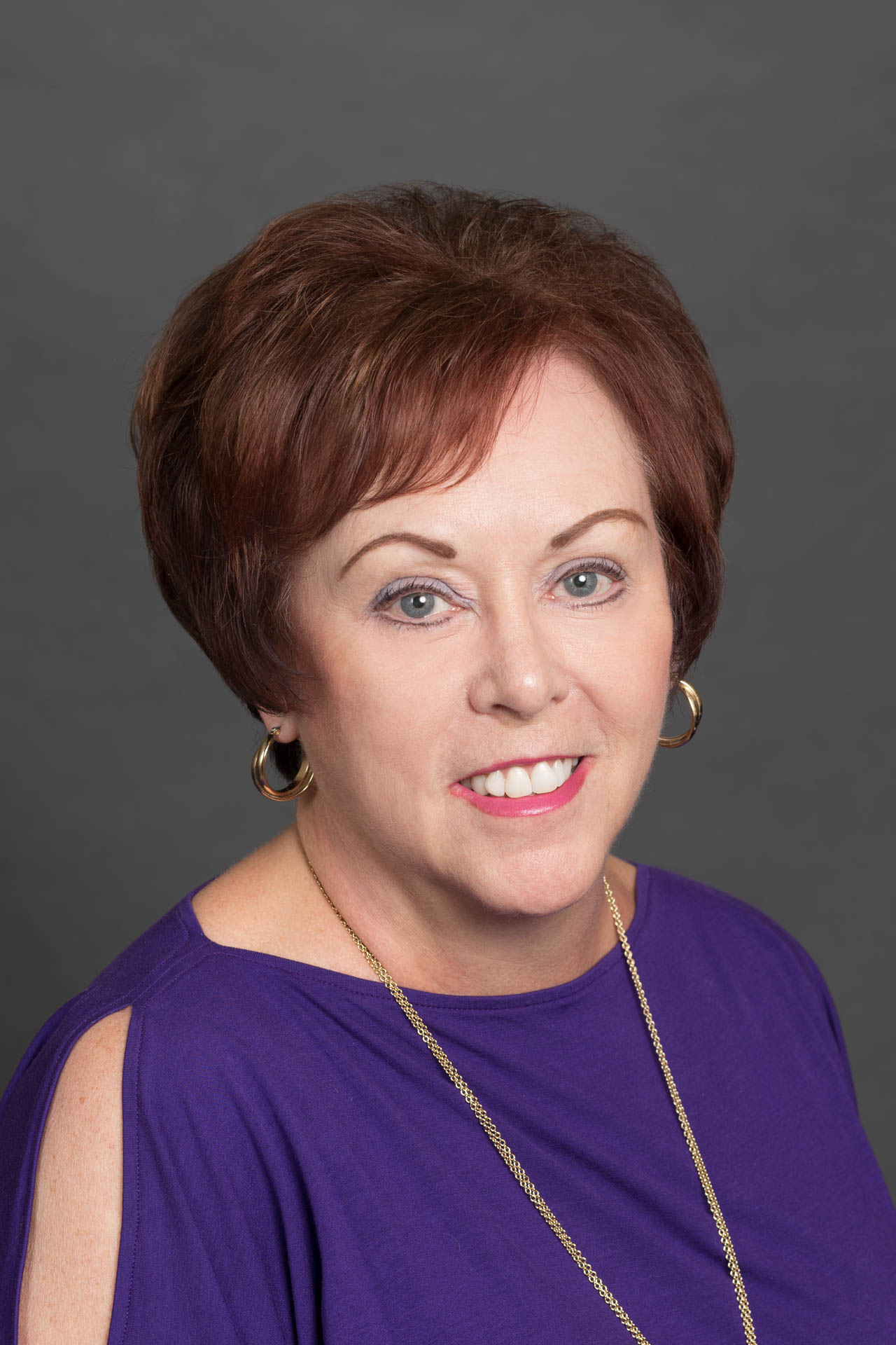 Jane Parker