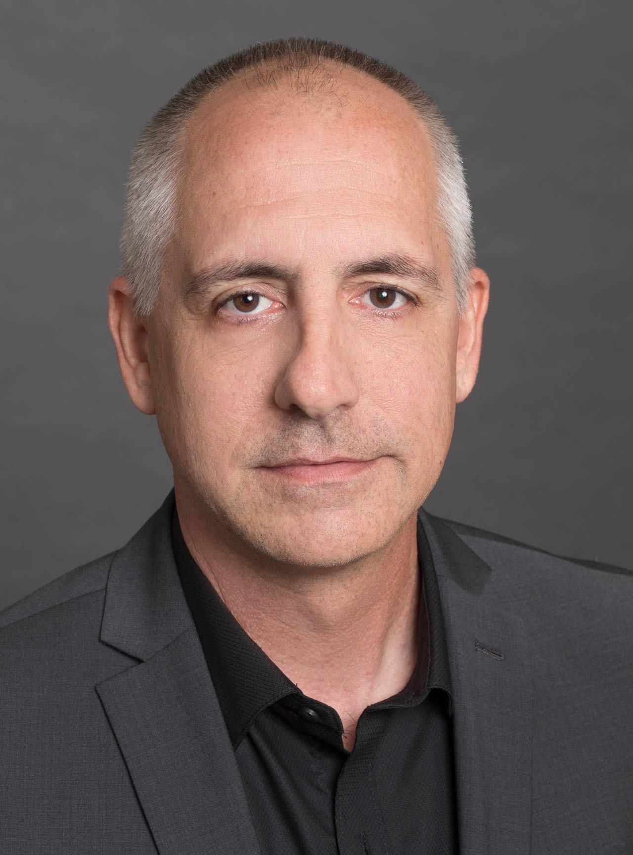 Joe Pacella