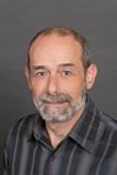 James Kowalski