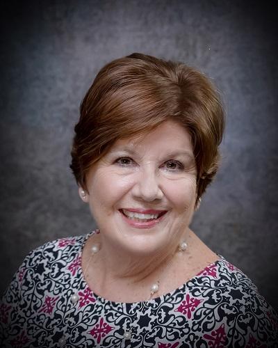 Diane Reis