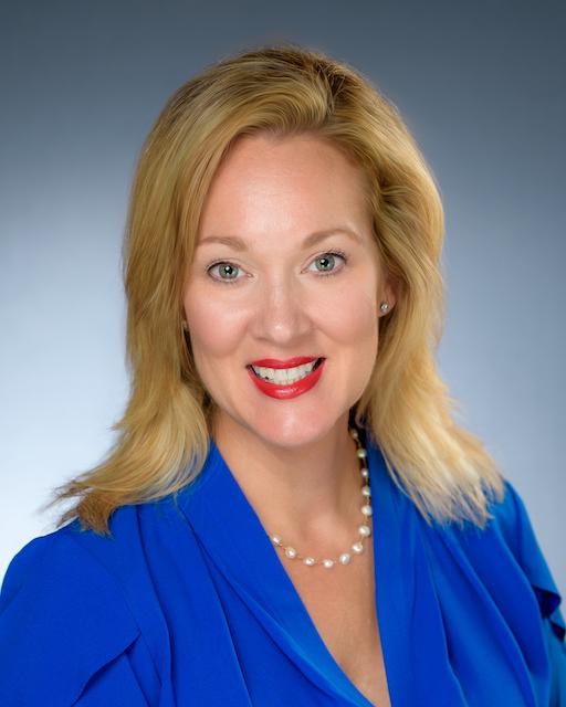Jennifer Myers, JD, LLM