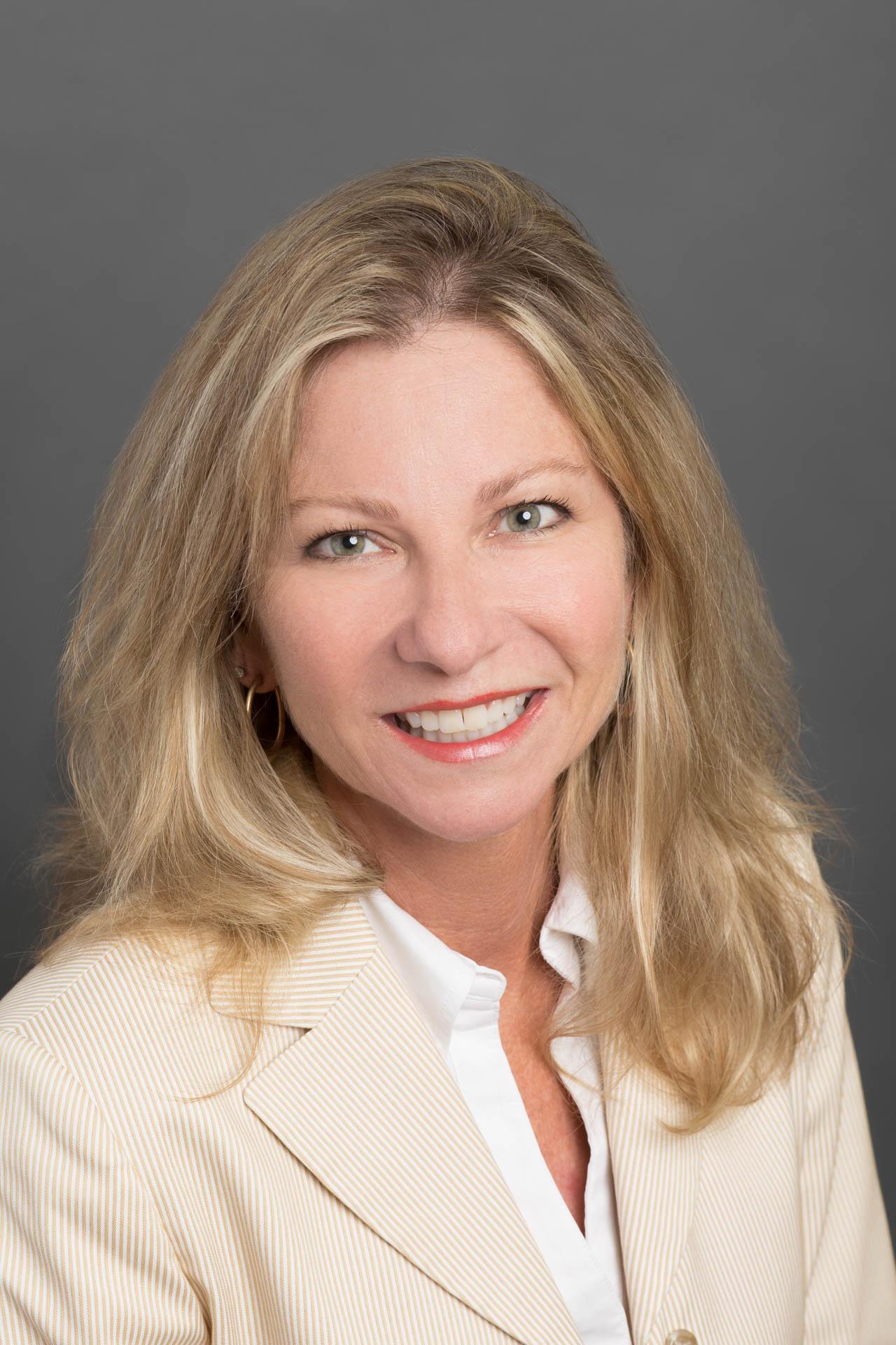 Karen McKeller