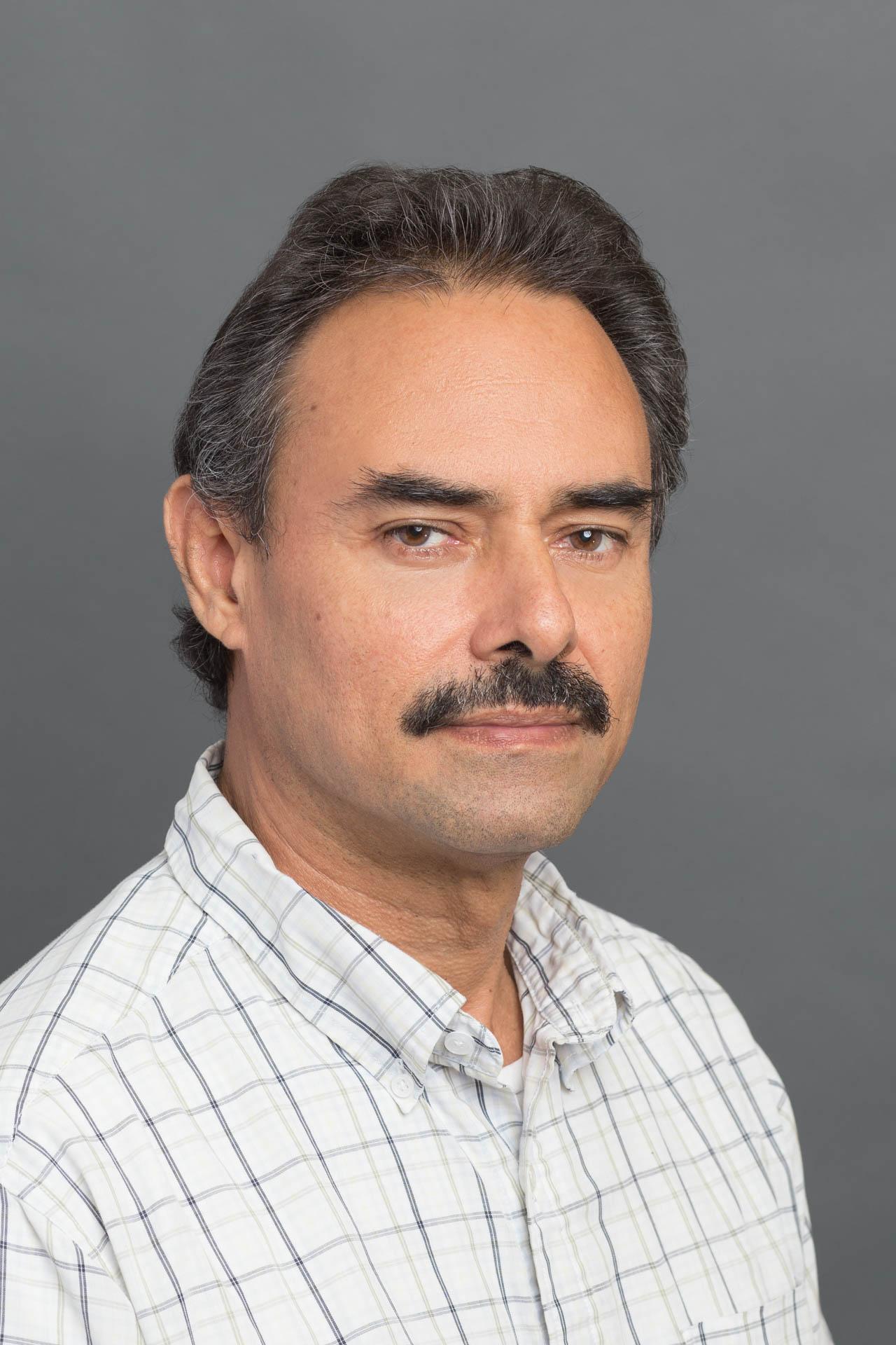 Rafael Pretto