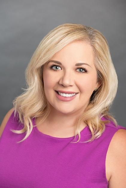 Jill Shelton