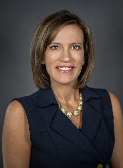 Lindsey Meredith