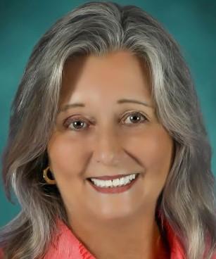 Beverly Clark