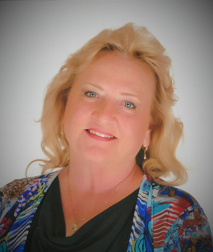Linda Willding