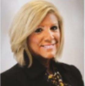 Christine Elsasser