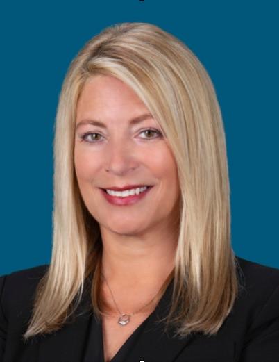 Jodie Southern