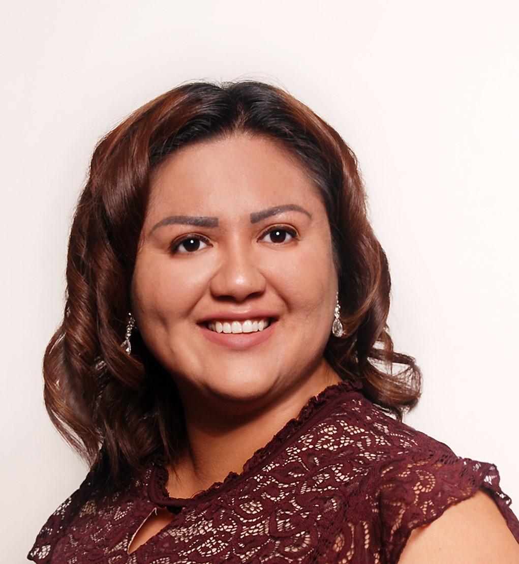 Laura Perla