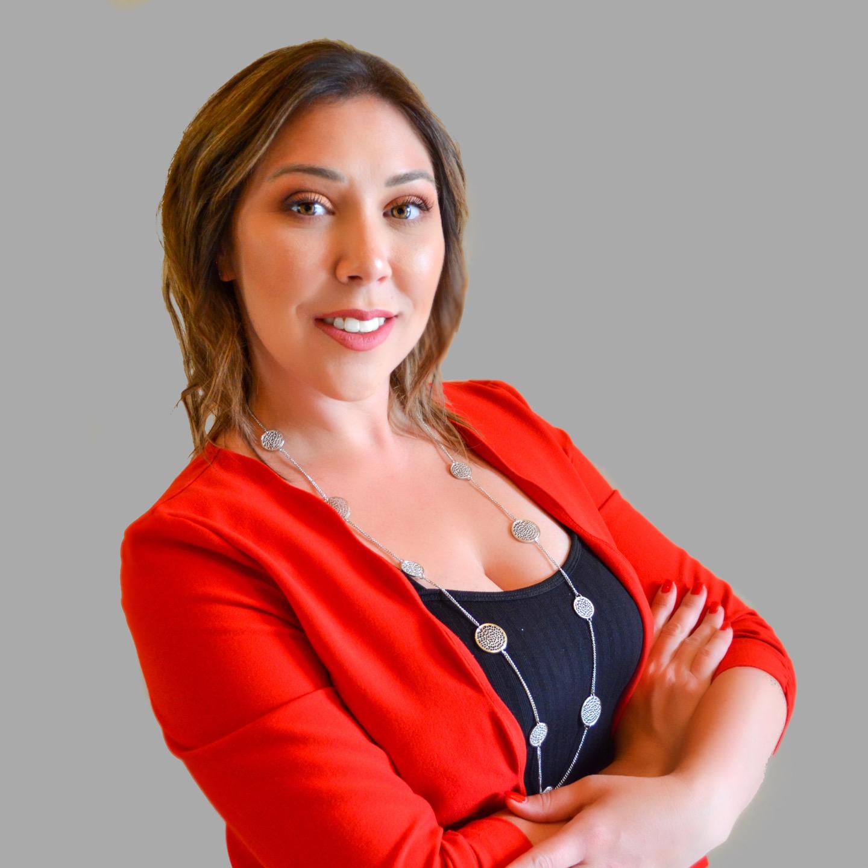 Ashley Talavera