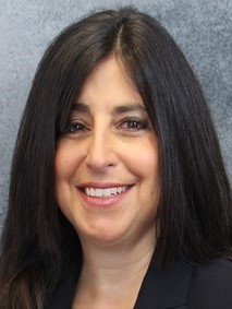 Maria Smalios
