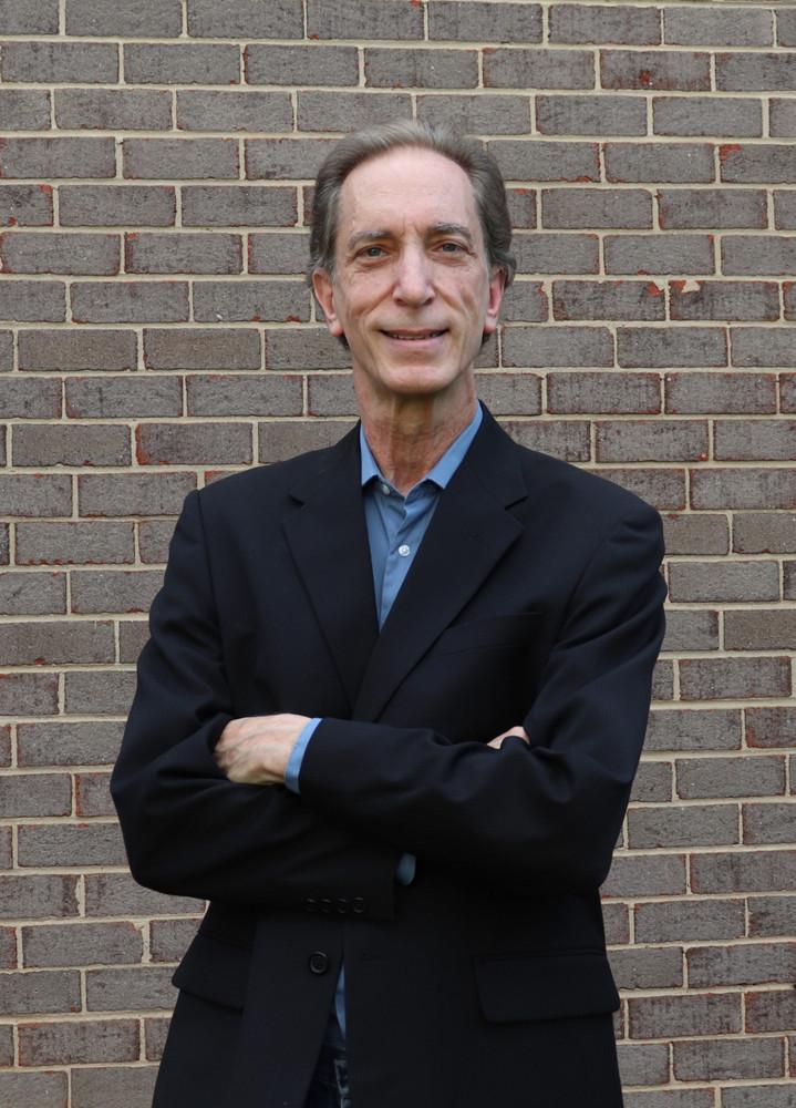 Gary Kusher