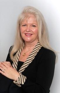 Diane M. O'Leary-Woolfson