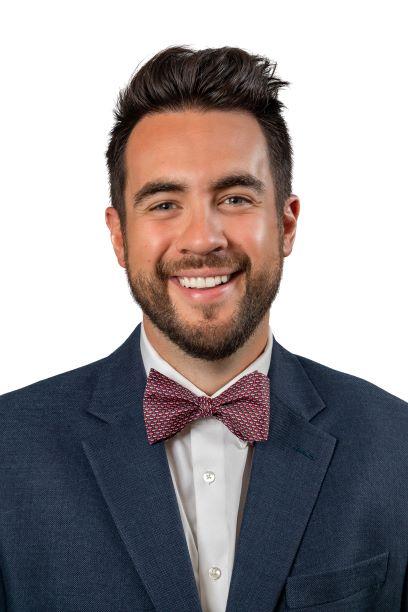 Adam Furman