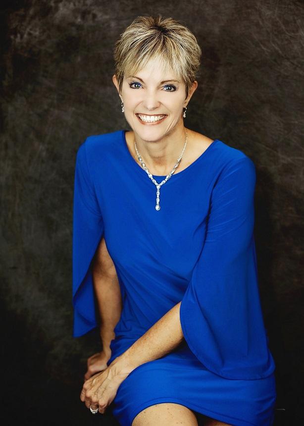 Rhonda Jorgensen
