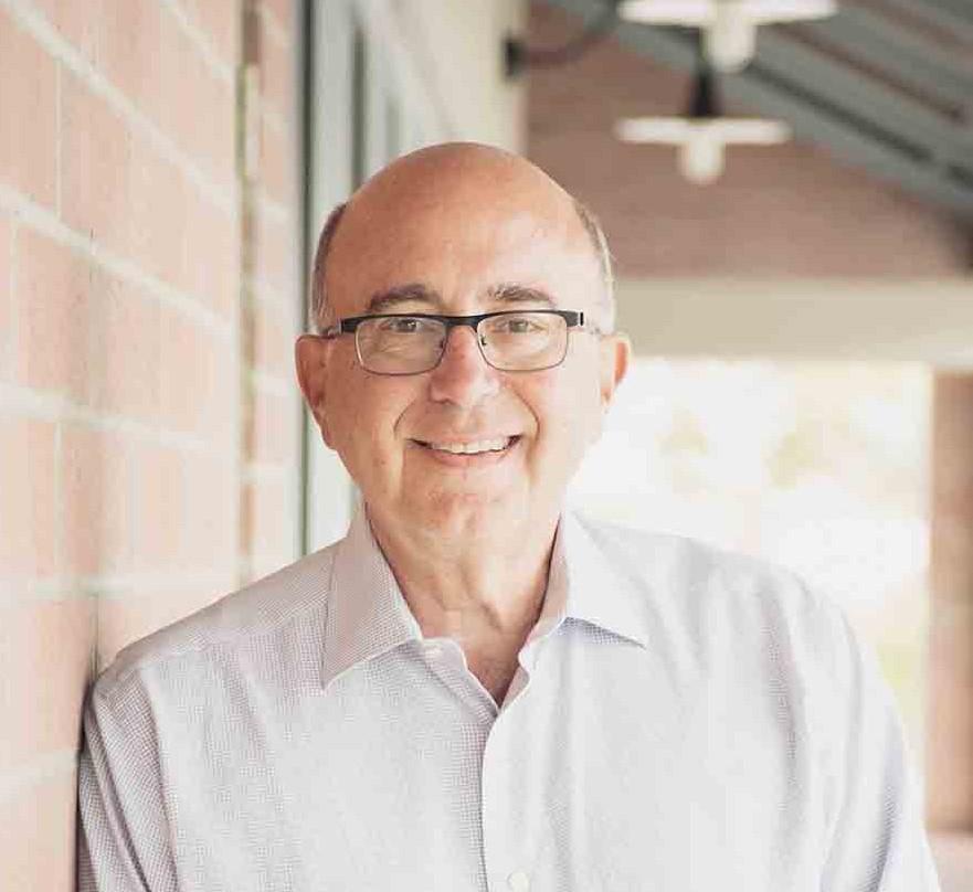 Gerry Cecci
