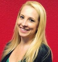Alyssa Egleston