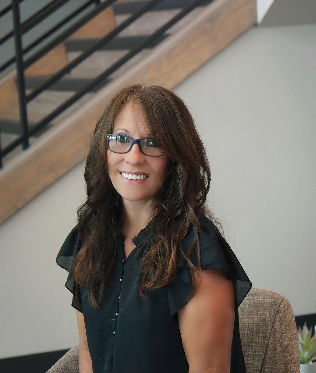 Kathy Dengler