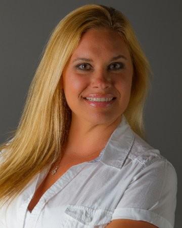 Natalie Pozdol
