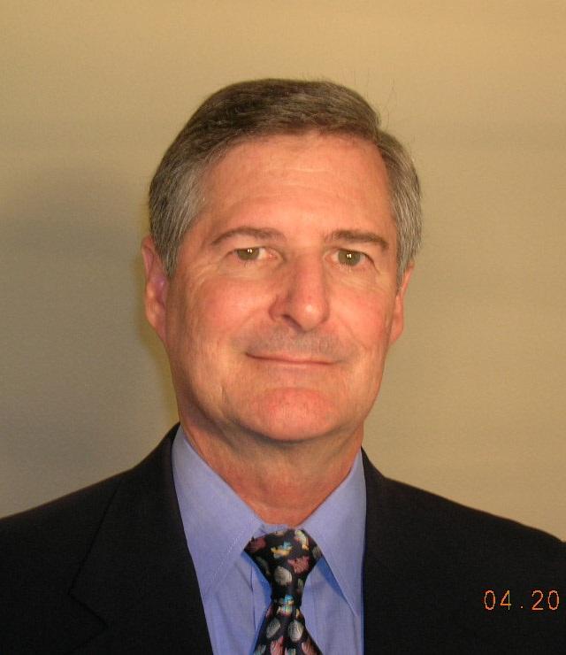Bill Riley