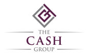 The Cash Group