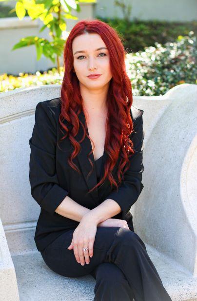 Jessica Knowles