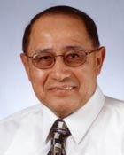 Andy Zavala